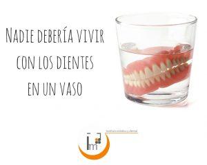 implantes dentales Clínica dental el Puig