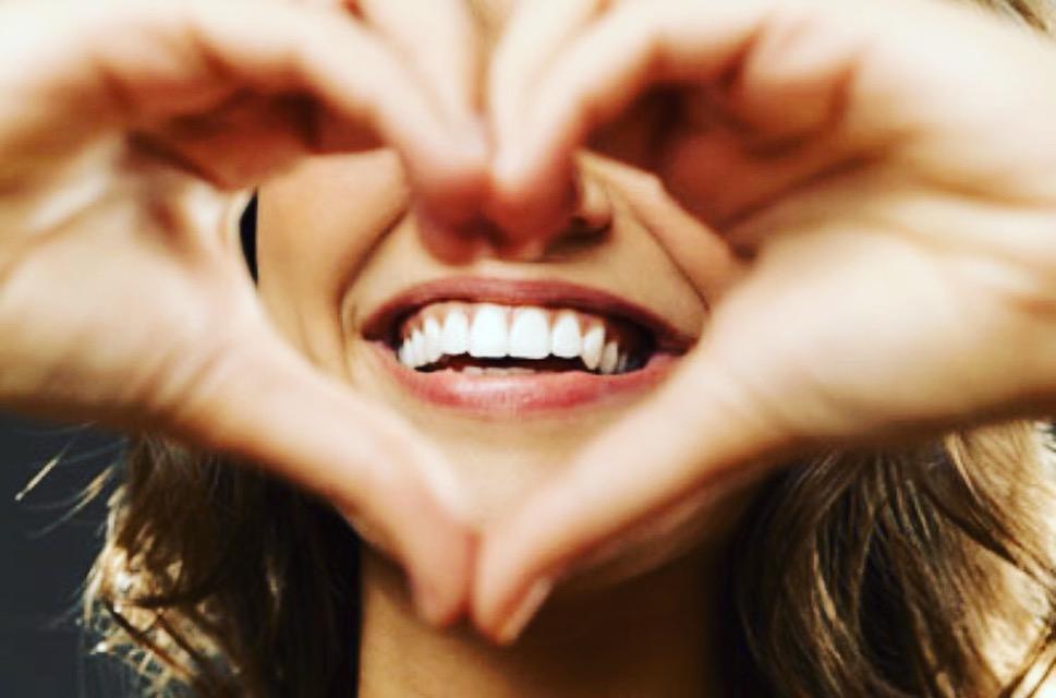 clínica dental valencia instituto medico y dental
