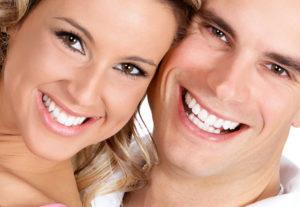 tratamientos dentales para bodas