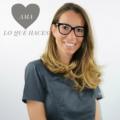 Clínica dental Valencia Doctora Carla Moreno