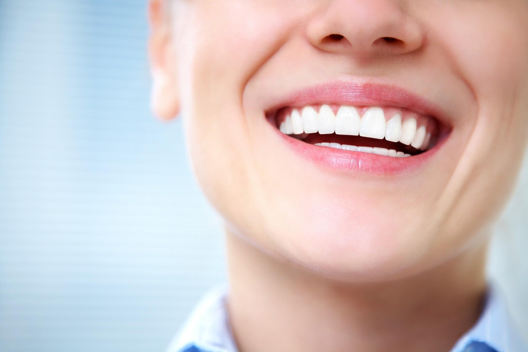 tratamientos estética dental Valencia