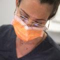 miedo a la cirugía oral