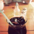 Bebidas azucaradas con efecto en la caries